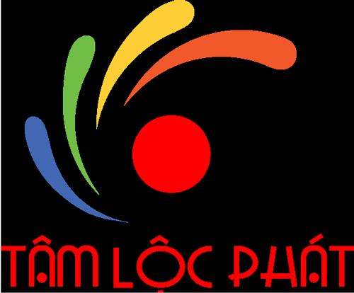 Tâm Lộc Phát