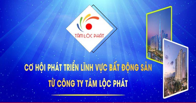 Bat Dong San Tam Loc Phat