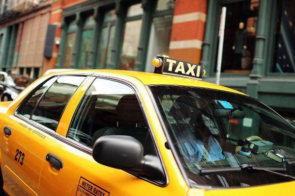 Trang Thiet Bi Phu Kien Hanh Nghe Taxi