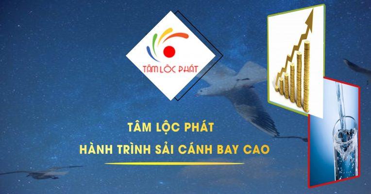 Tam Loc Phat Hanh Trinh Bay Cao