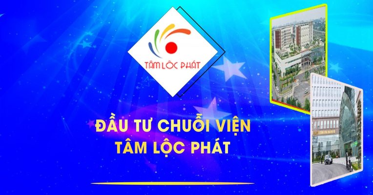 Chuoi Vien Cham Sõ Tam Loc Phat