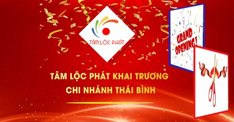 Hinh Chi Linh 5 2048x1072