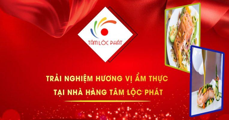 Nha Hang Tam Loc Phat