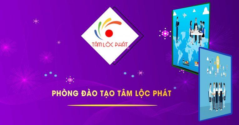 Phong Dao Tao Tam Loc Phat