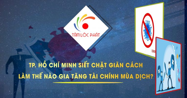 Tph Hcm Siet Chac Gian Cach