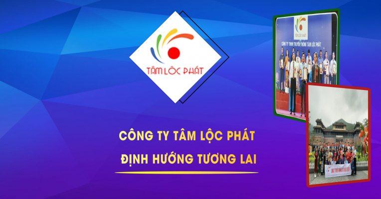 Dinh Hương Tuong Lai Cong Ty Tam Loc Phat