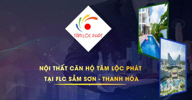 Noi That Can Ho Tam Loc Phat